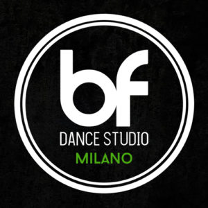 BFDS Milano